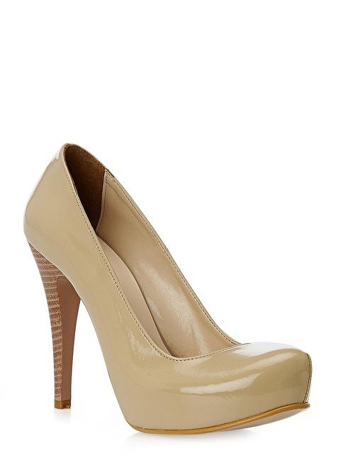 İssimo Ayakkabı Ten
